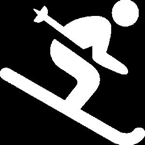 development-of-skiing