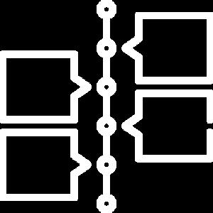 https://staging.perisherhistory.org.au/wp-content/uploads/2021/06/cropped-PHS-Logo-square-512.jpg